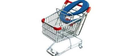 Les réseaux sociaux sont-ils indispensables au E-commerce ?