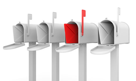 Intégrer les réseaux sociaux dans une stratégie d'email marketing