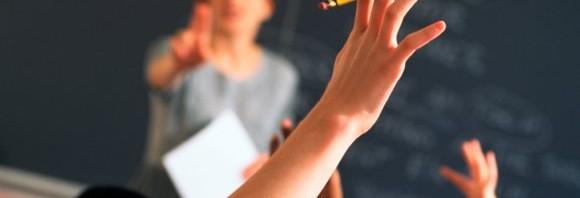 Doit on réglementer les relations élèves / enseignants sur les réseaux sociaux ?