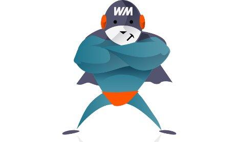 Webmarketing & co'm recherche de nouveaux rédacteurs