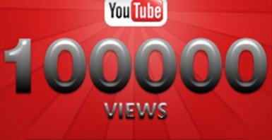 Comment utilisez YouTube pour recruter du trafic qualifié