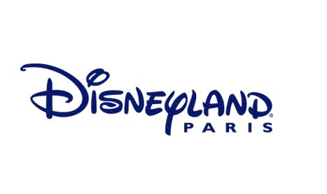 Disneyland Paris : Stagiaire Chargé(e) Marketing Direct & Apprenti chef de projets CRM-WEB