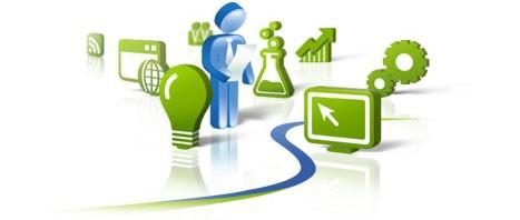 Offre emploi : Chef de projet digital / E-commerce H/F (Paris)