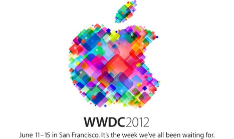 Steve Jobs ou pas, Apple ne chôme pas: retour sur la conférence