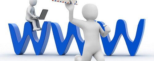 Mailenium.com ou le service de messagerie du futur