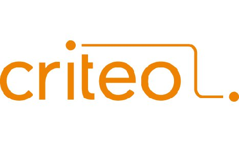 Etude Criteo display marketing : les internautes cliquant sur les bannières achèteraient 3 fois plus fréquemment