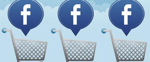 Entre liker et/ou acheter : Que faites vous face à une pub sur facebook ?
