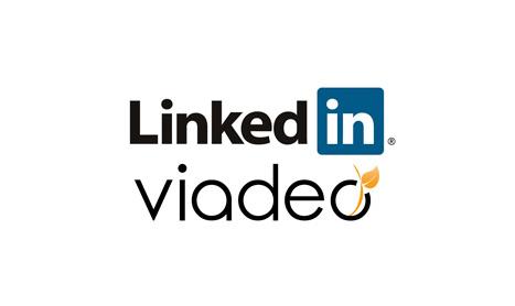 Exporter ses contacts Viadéo et Linkedin facilement