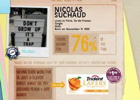 Nicolas Suchaud fun audit