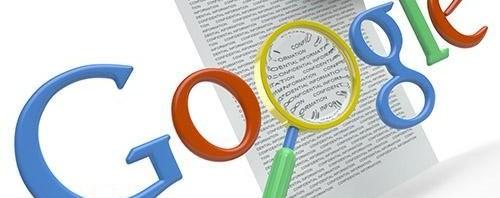 Les astuces de la recherche de groupes de mots-clés multilingues