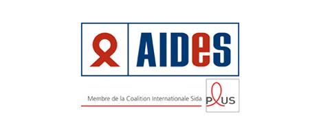 Offre de stage : webmarketer AIDES.org