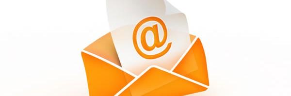 L'e-mail marketing mieux que le search et les réseaux sociaux ?