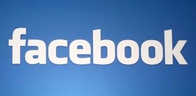Récapitulatif des dernières rumeurs de nouvelles fonctionnalités Facebook