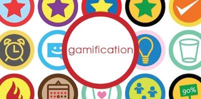 Gamification : 4 techniques pour augmenter les inscriptions