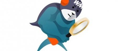 URLs personnalisables Google+, taux de conversion et stratégie éditoriale... [Lu sur la blogosphère]