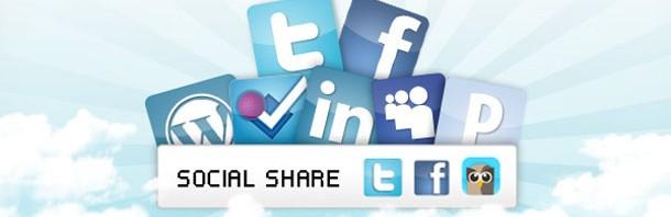 Inquiétant : 18% des étudiants américains arrêteraient de communiquer sans les réseaux sociaux
