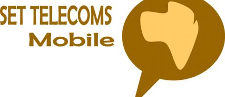 Set' mobile : une nouvelle étoile dans le ciel de la téléphonie mobile