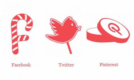 Comment donner une véritable dimension sociale à votre site e-commerce ?