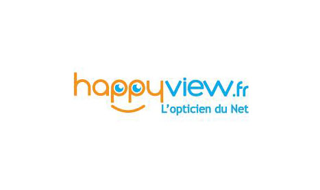 Offre de stage : Webmarketing Happyview.fr
