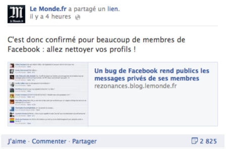 Facebook enterré vivant : les questions que l'on DOIT se poser