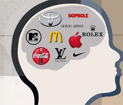 Pour ou contre le neuromarketing?