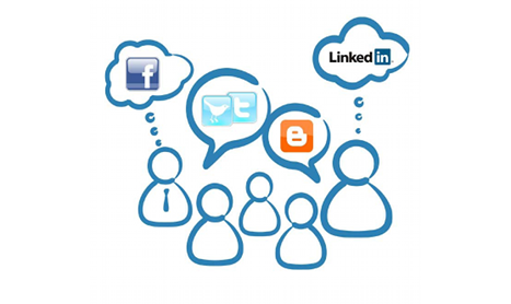 Comment le web social a été désocialisé