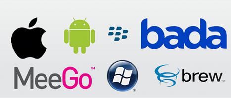 Site mobile : Comment assurer facilement une compatibilité avec un maximum de téléphones?