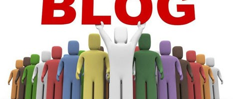 Pourquoi créer un blog d'entreprise ?