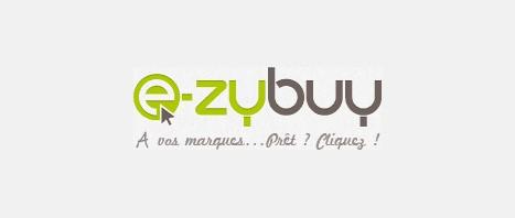 e zybuy nouveau site d ench res au clic pour acheter et vendre ses objets d occasion. Black Bedroom Furniture Sets. Home Design Ideas