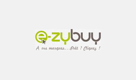 E-Zybuy : nouveau site d'enchères au clic pour acheter et vendre ses objets d'occasion