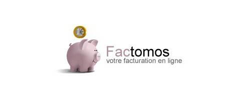Gérer facilement ses devis et factures en ligne pour son activité de freelance : Factomos