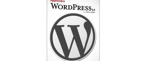 S'auto-former à Wordpress grâce à une formation vidéo