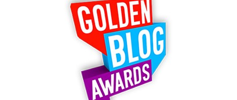10 bonnes raisons de voter pour Webmarketing & Co'm aux Golden Blog Awards