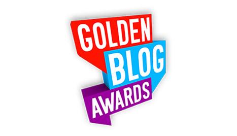 10 bonnes raisons de voter pour Webmarketing & Co'm aux Golden Blog Awards