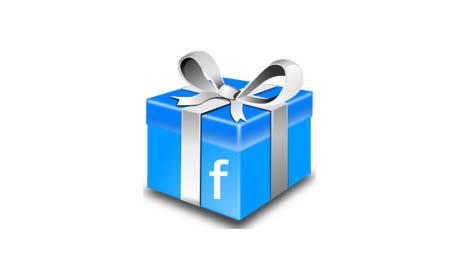 Organiser simplement un concours Facebook
