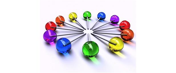 Echanger des liens thématiques de qualité avec la plateforme Echangeo