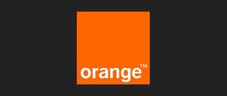 Un nouveau site corporate pour Orange