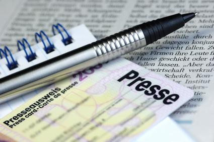 Pourquoi faire des Relations Presse