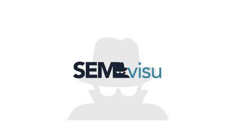 3 Cas pratiques pour analyser son référencement naturel et payant grâce à SEMVisu