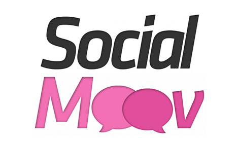 Offre emploi : commercial Facebook Social Moov (Paris)