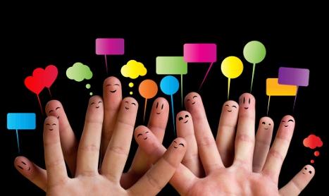 Les enjeux marketing des communautés en ligne