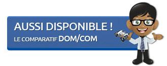 Découvrez aussi sur le blog de l'Agence Indigo le comparatif des pages Facebook des opérateurs de téléphonie mobile outremer (DOM/COM)