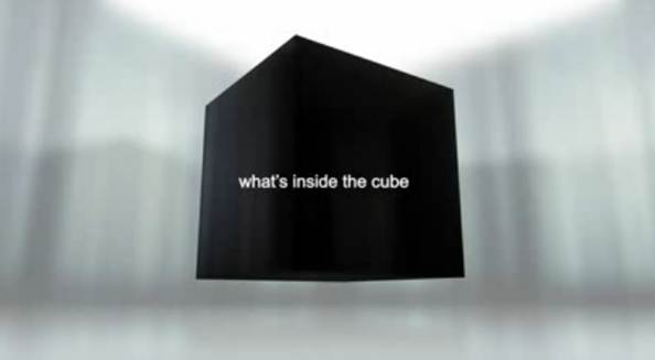 Curiosity: qui y a-t-il au-delà du cube qui fait le buzz, et quelles en sont les leçons marketing à tirer?