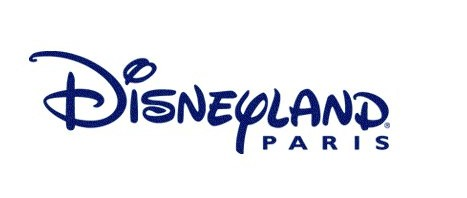 Stage Community Manager & Chargé de projet digital Disneyland Paris