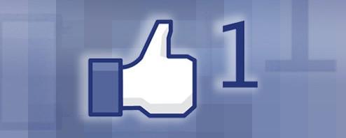 c9ed5f6a3381e ▷ Les PME sur Facebook en 10 bonnes pratiques  meetcom ...