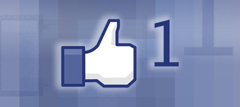Les PME sur Facebook en 10 bonnes pratiques