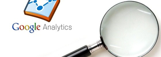 L'analyse de la recherche interne avec Google Analytics