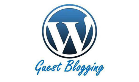 Guest blogging : 5 conseils pour en tirer parti