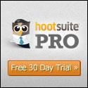 Hoostuite : l'outil indispensable pour gérer vos réseaux sociaux