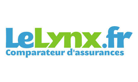 Offre emploi : Responsable SEM/PPC LeLynx.fr